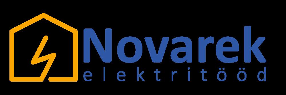 Novarek.ee